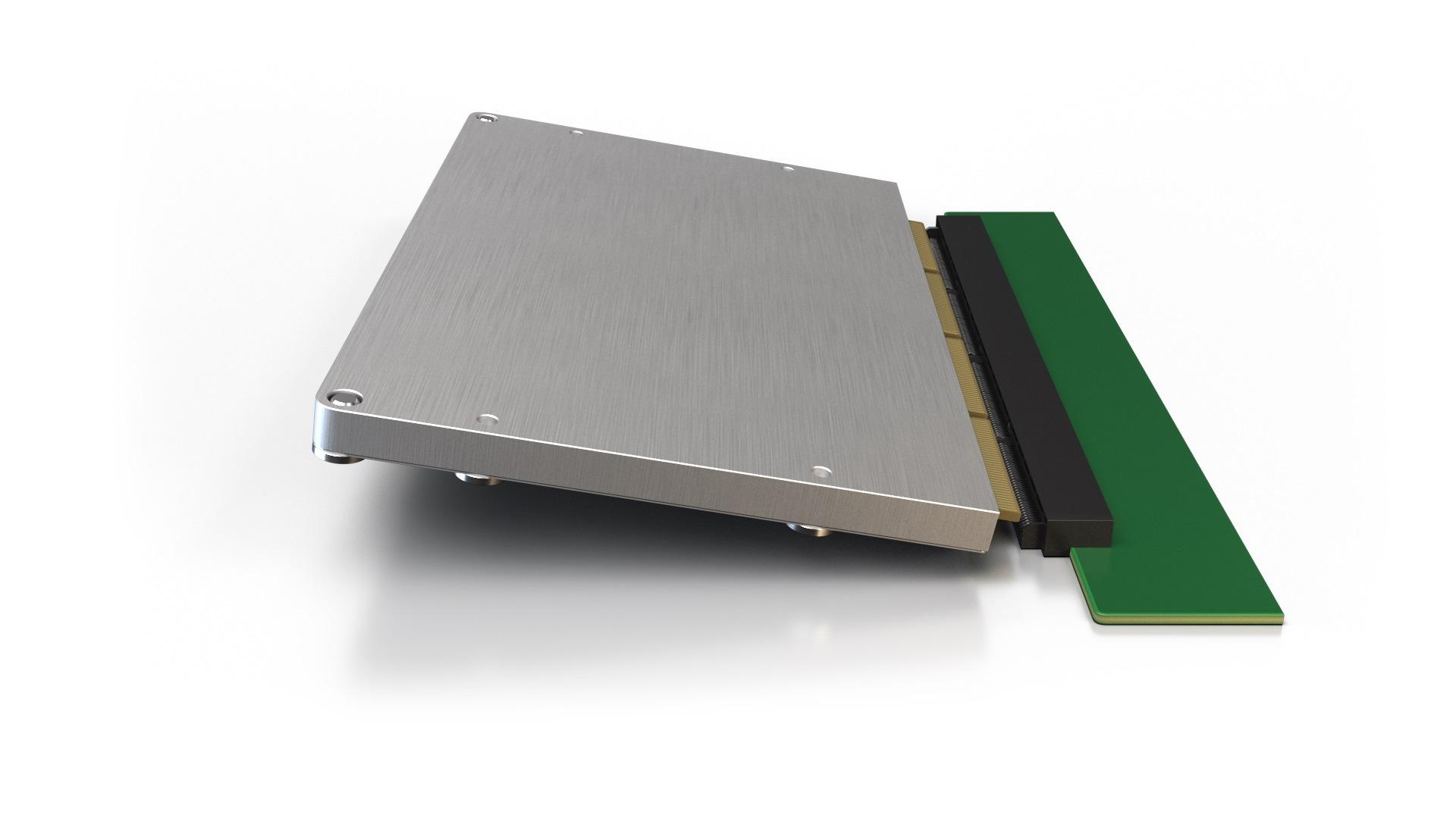 Intel-NUC-Compute-Element-2