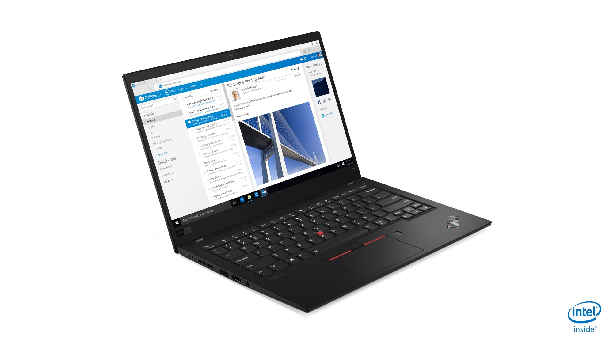 7Lenovo-ThinkPad-X1-Carbon