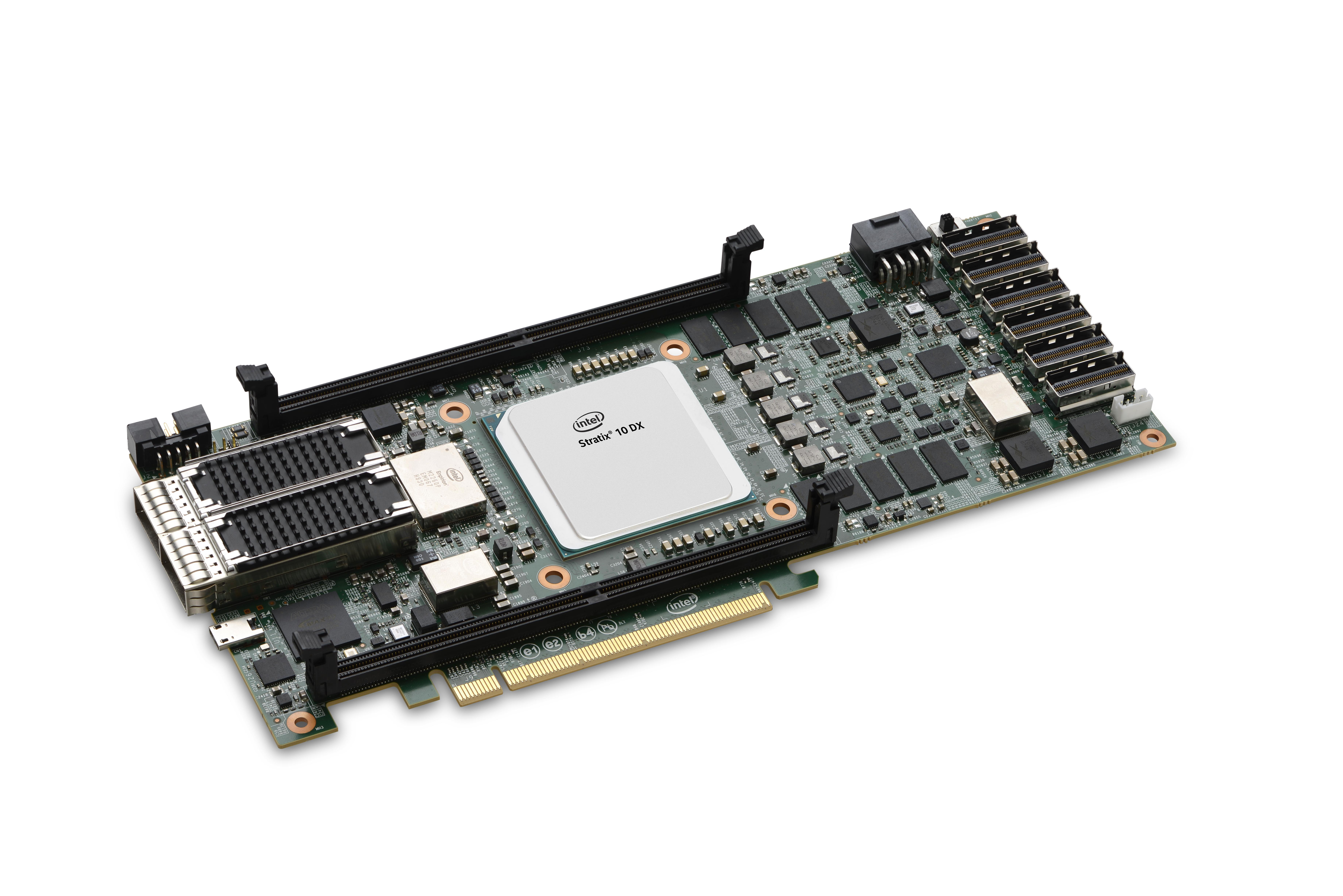Intel-Stratix_10-2