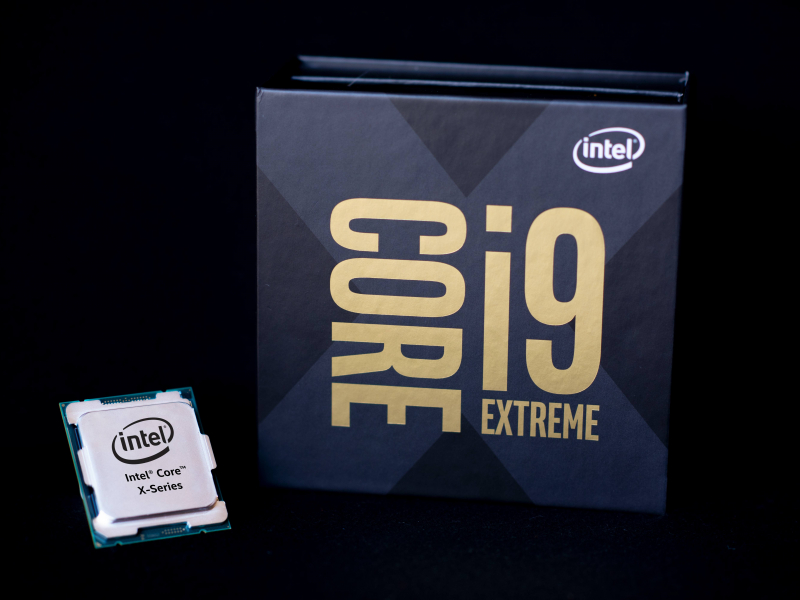 Intel-Core-X-Series-1