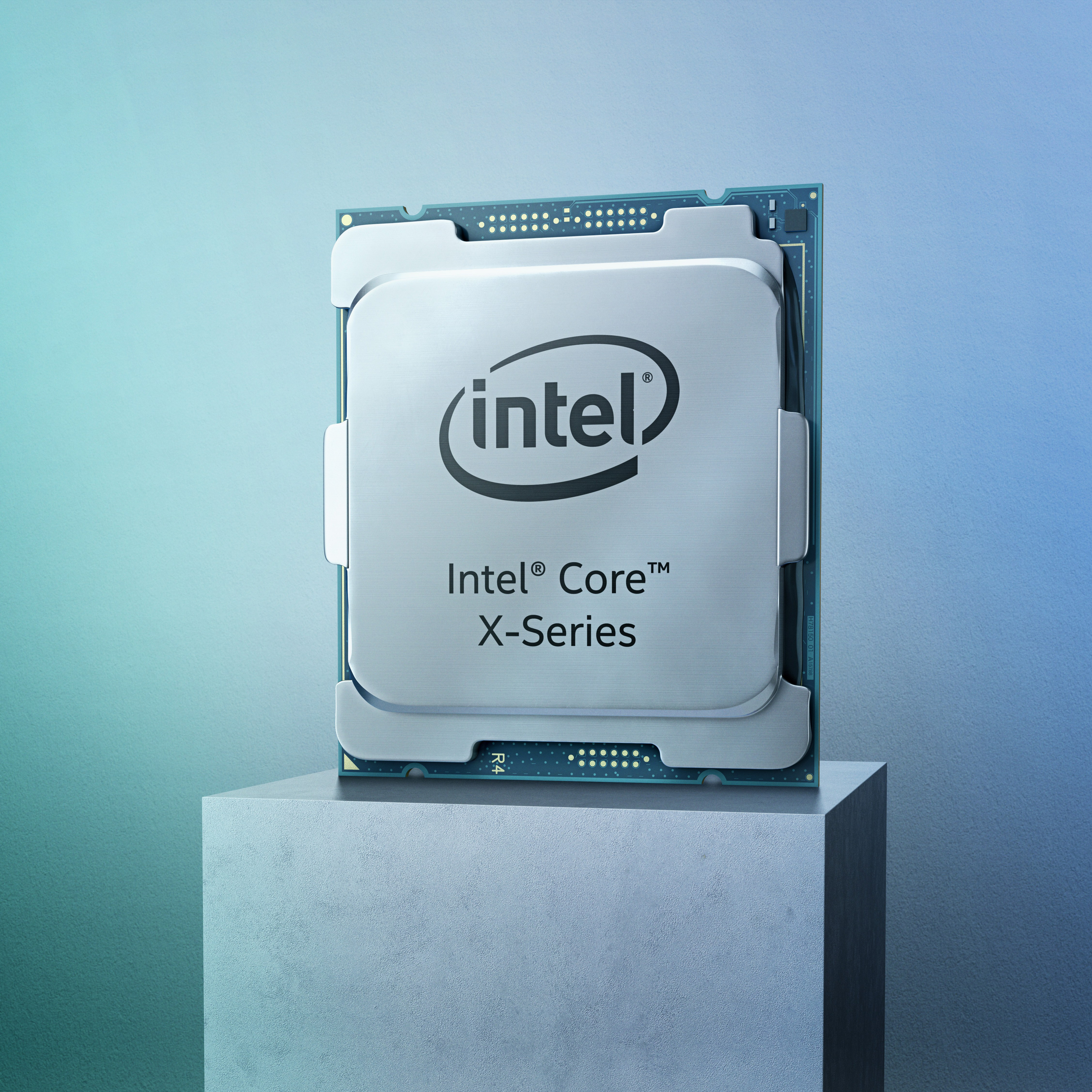 Intel-Core-X-Series-2