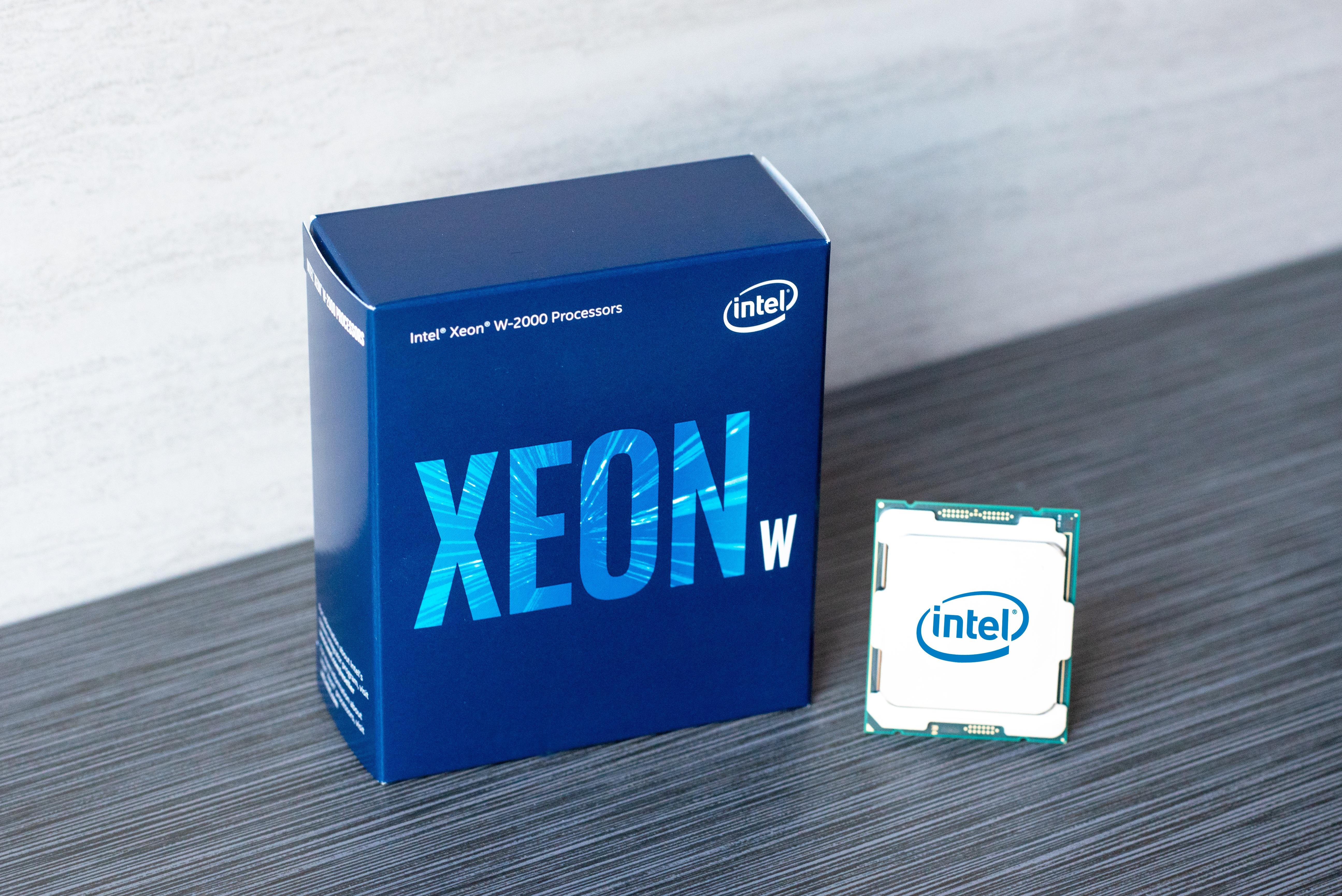 Intel-Xeon-W-2200-3