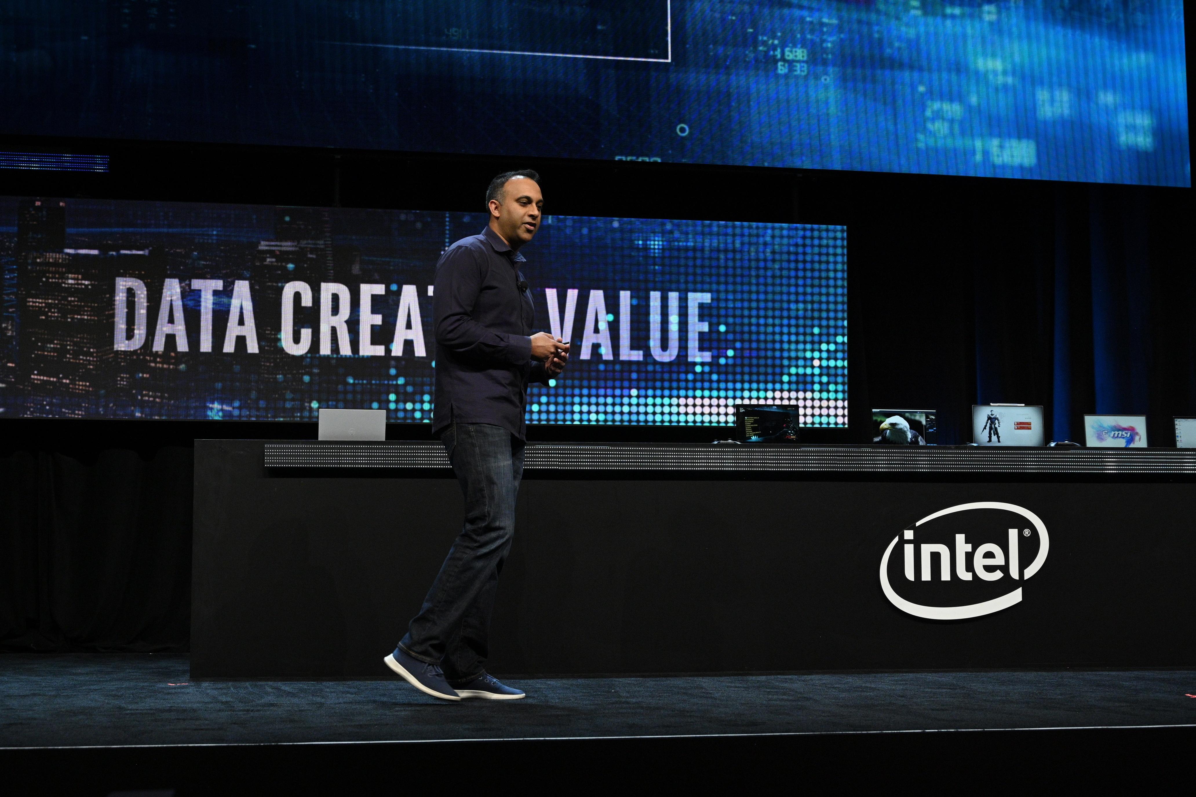 Intel-2020-CES-Shenoy