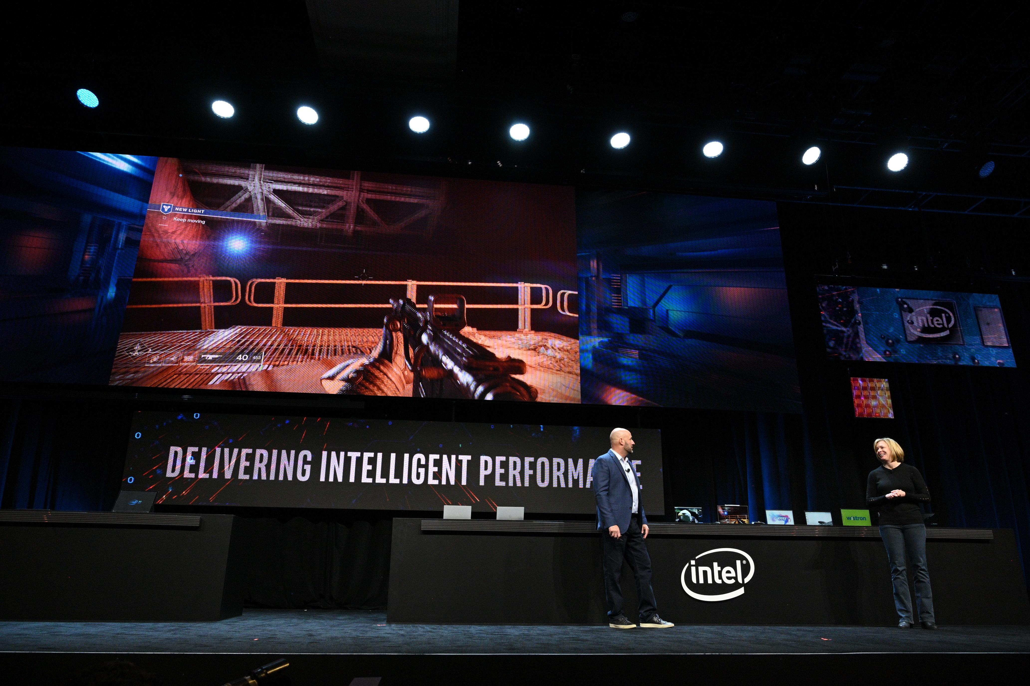 Intel-2020-DG1-Pearce-Bryant