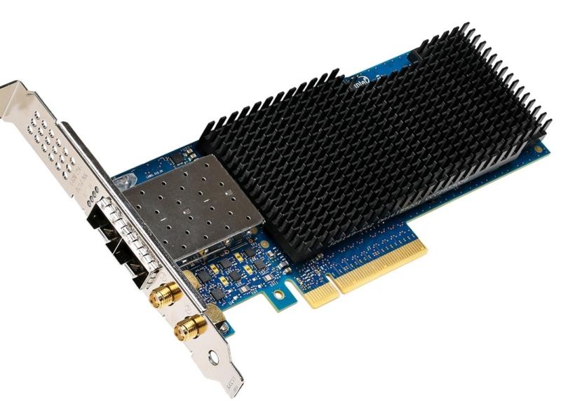 Intel-Ethernet-700-series