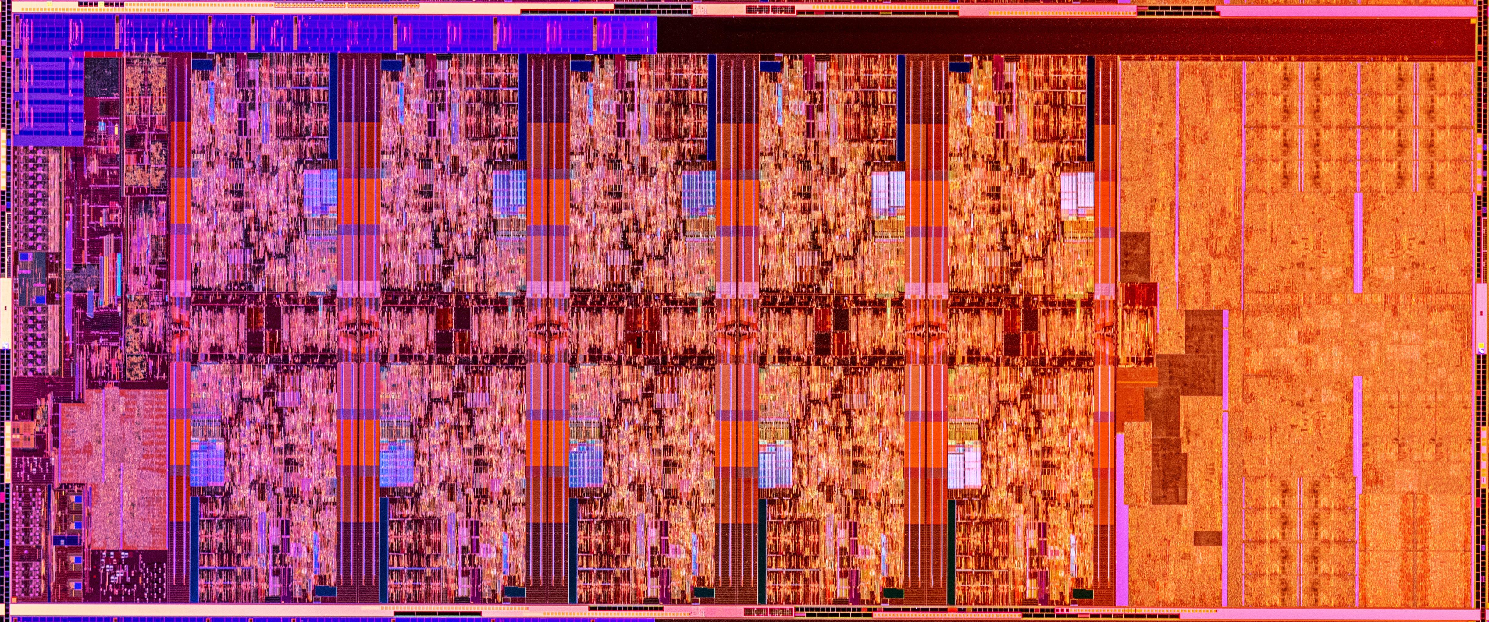 Intel-10th-Gen-Die