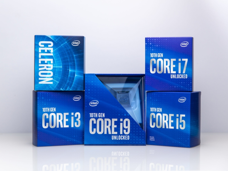 Intel-10th-Gen-Family-1