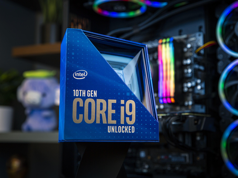 Intel-i9-10900K-1