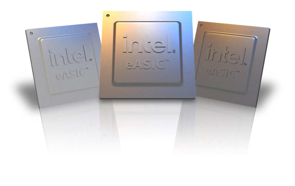 Intel-Diamond-Mesa-eASIC-1