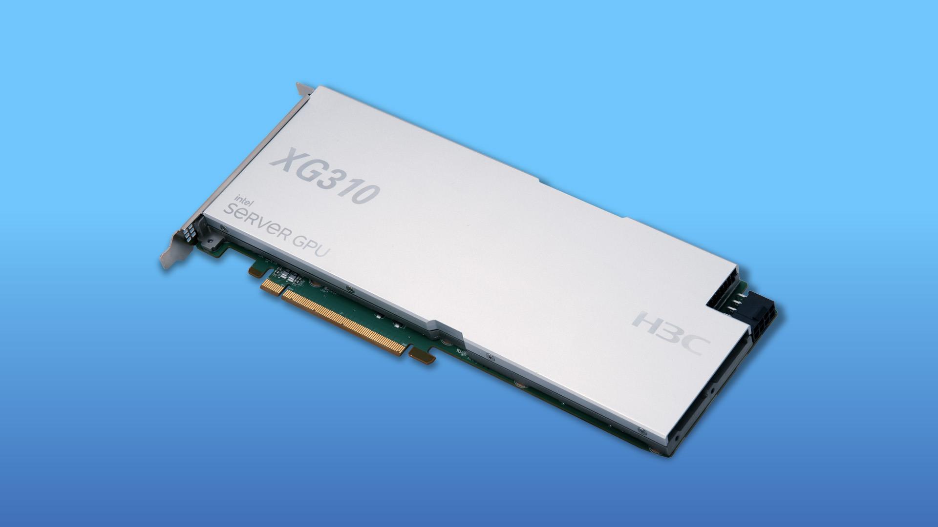 Intel-H3C-XG310-PCIe-card-2