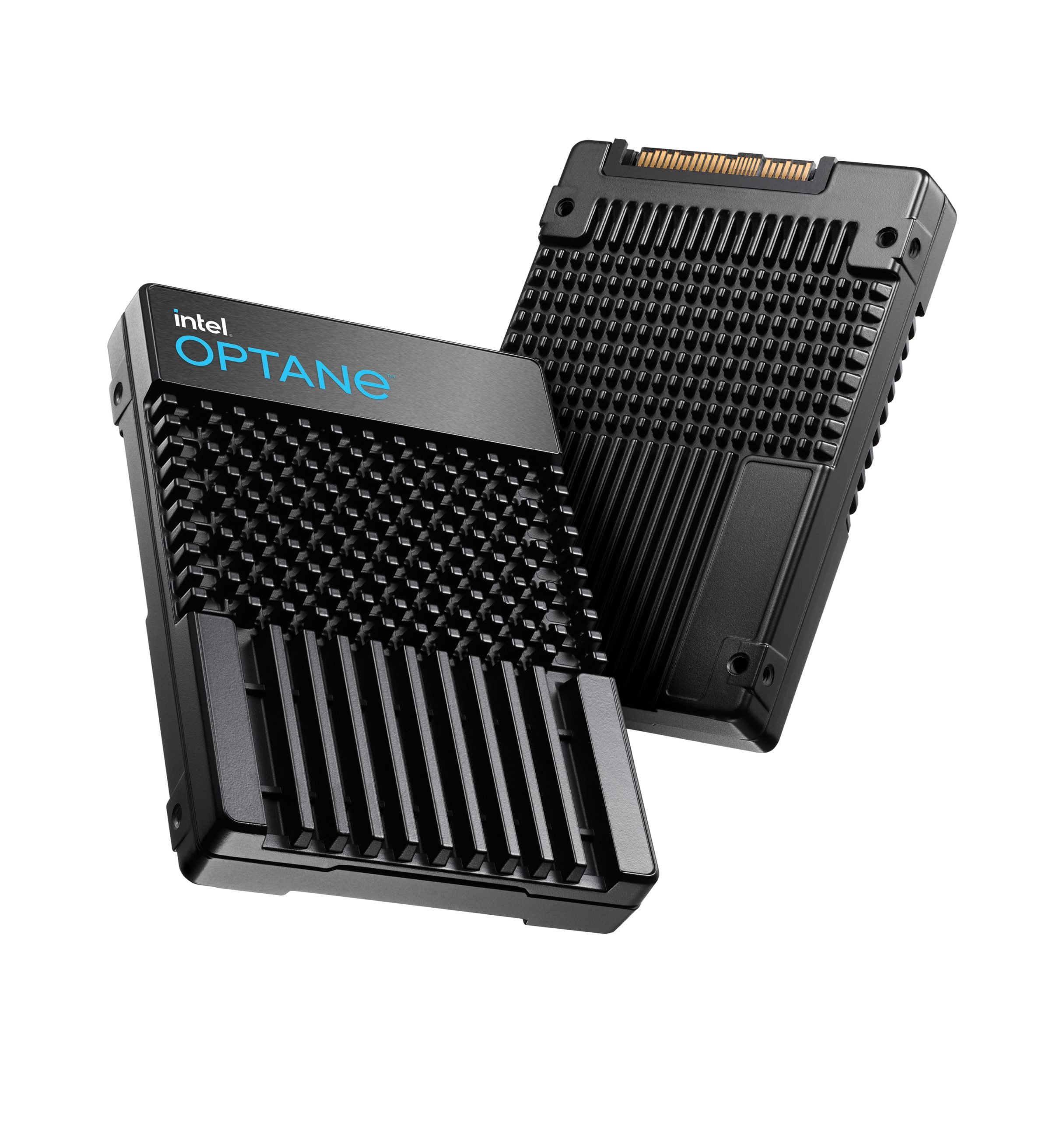 Intel-Optane-SSD-P5800X-1
