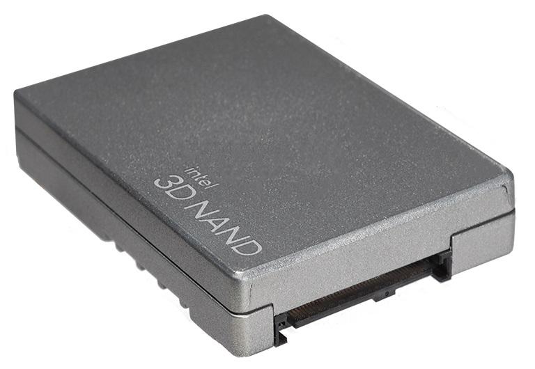 Intel-SSD-670p-NAND-2