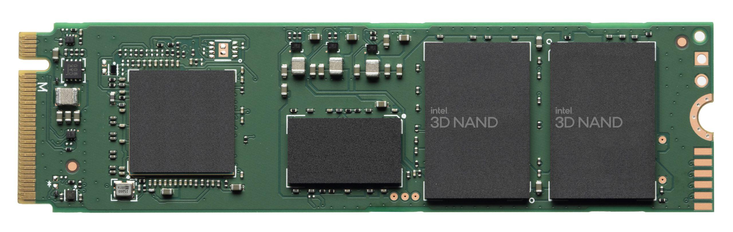 Intel-SSD-670p-NAND-3