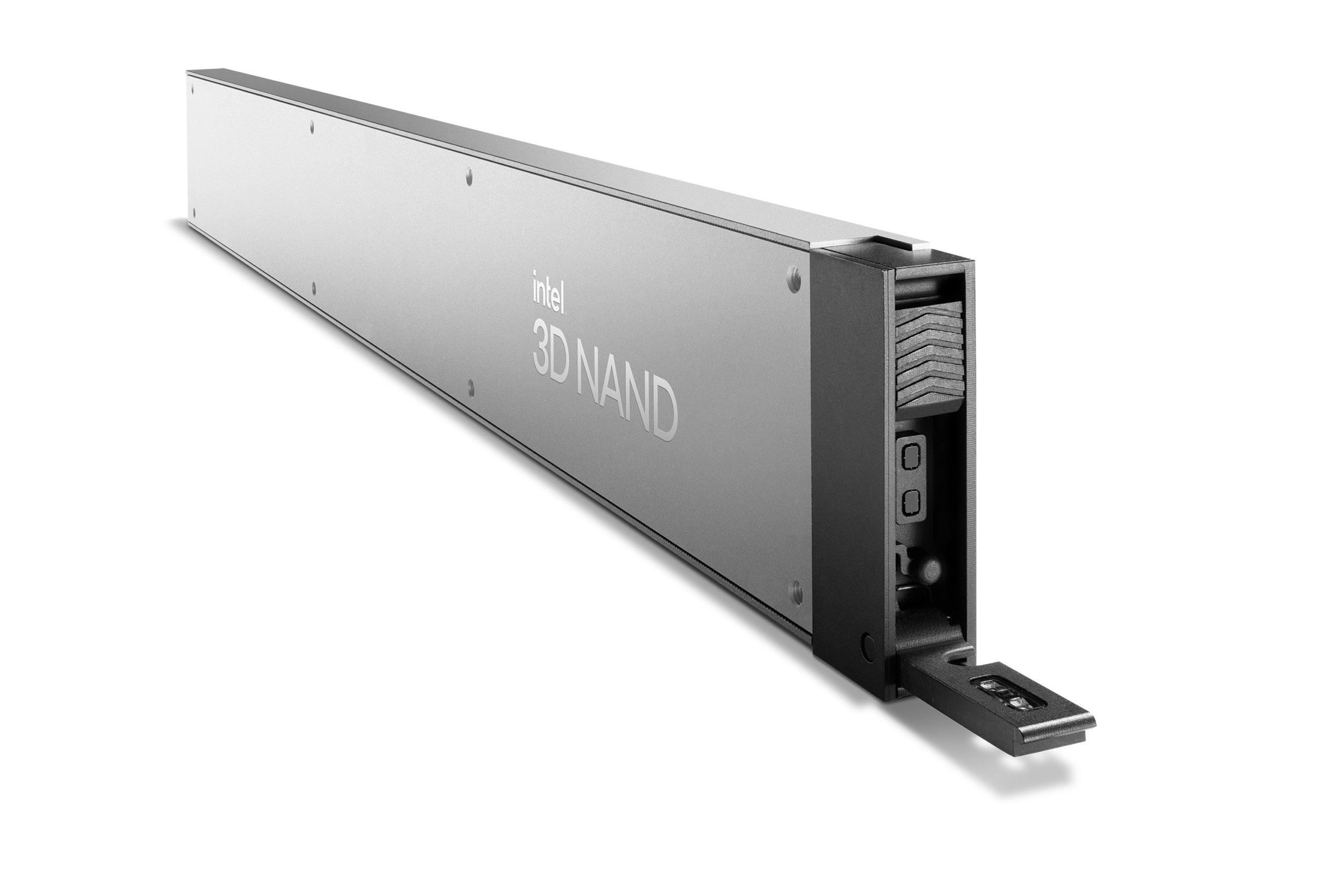 Intel-SSD-D5-P5316