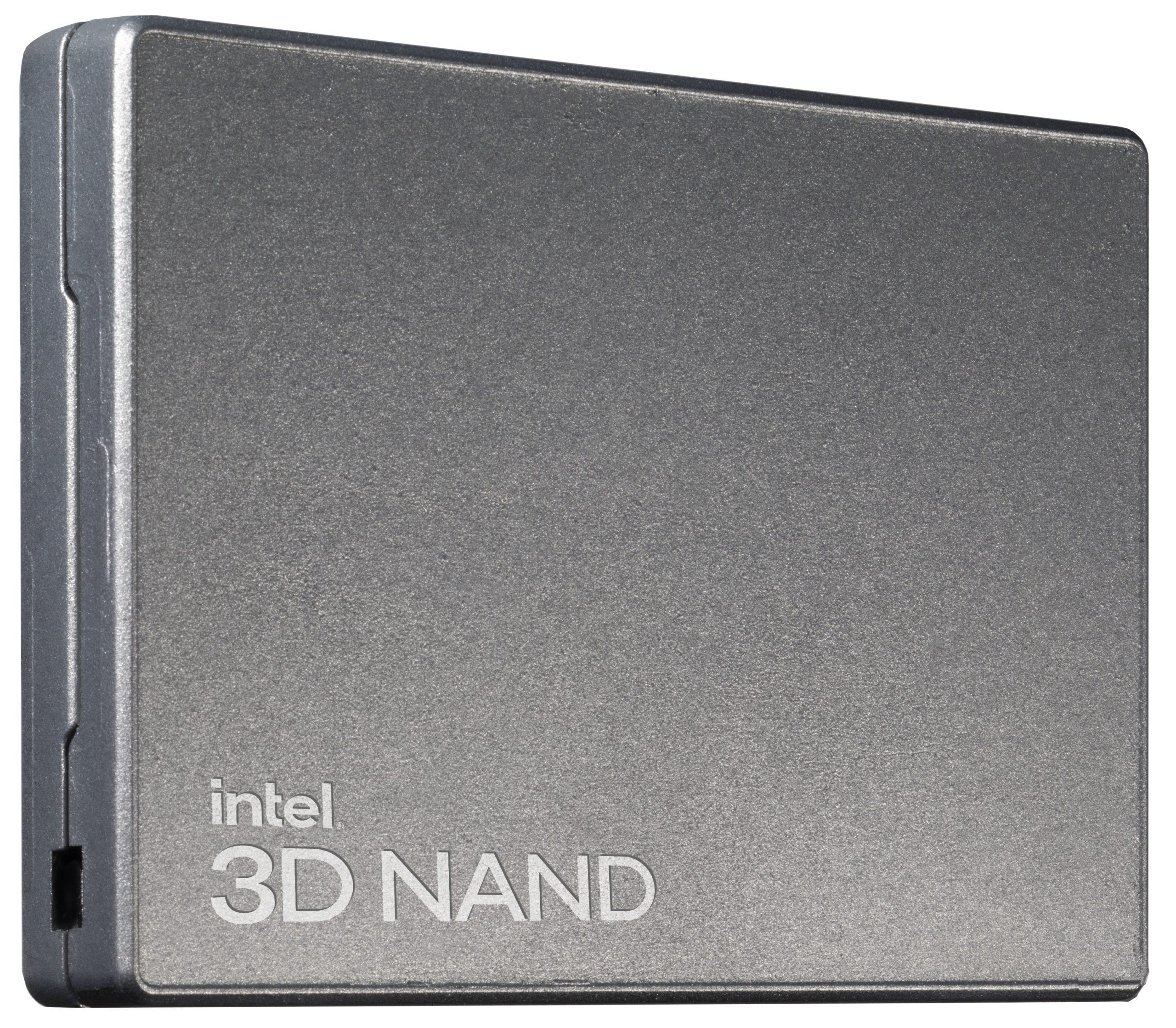 Intel-SSD-D7-P5510