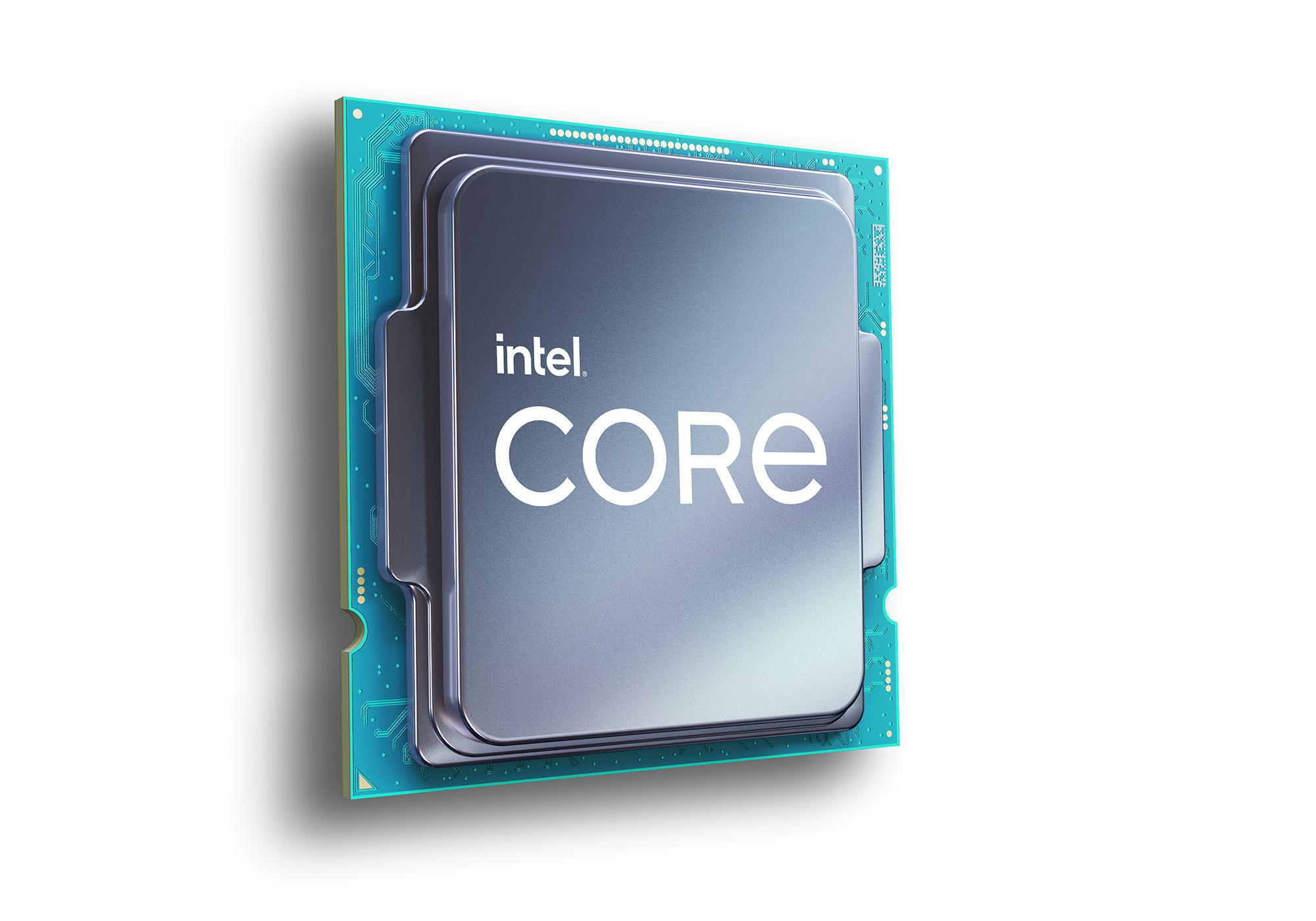 Intel-11th-Gen-desktop-Rocket Lake-S-2