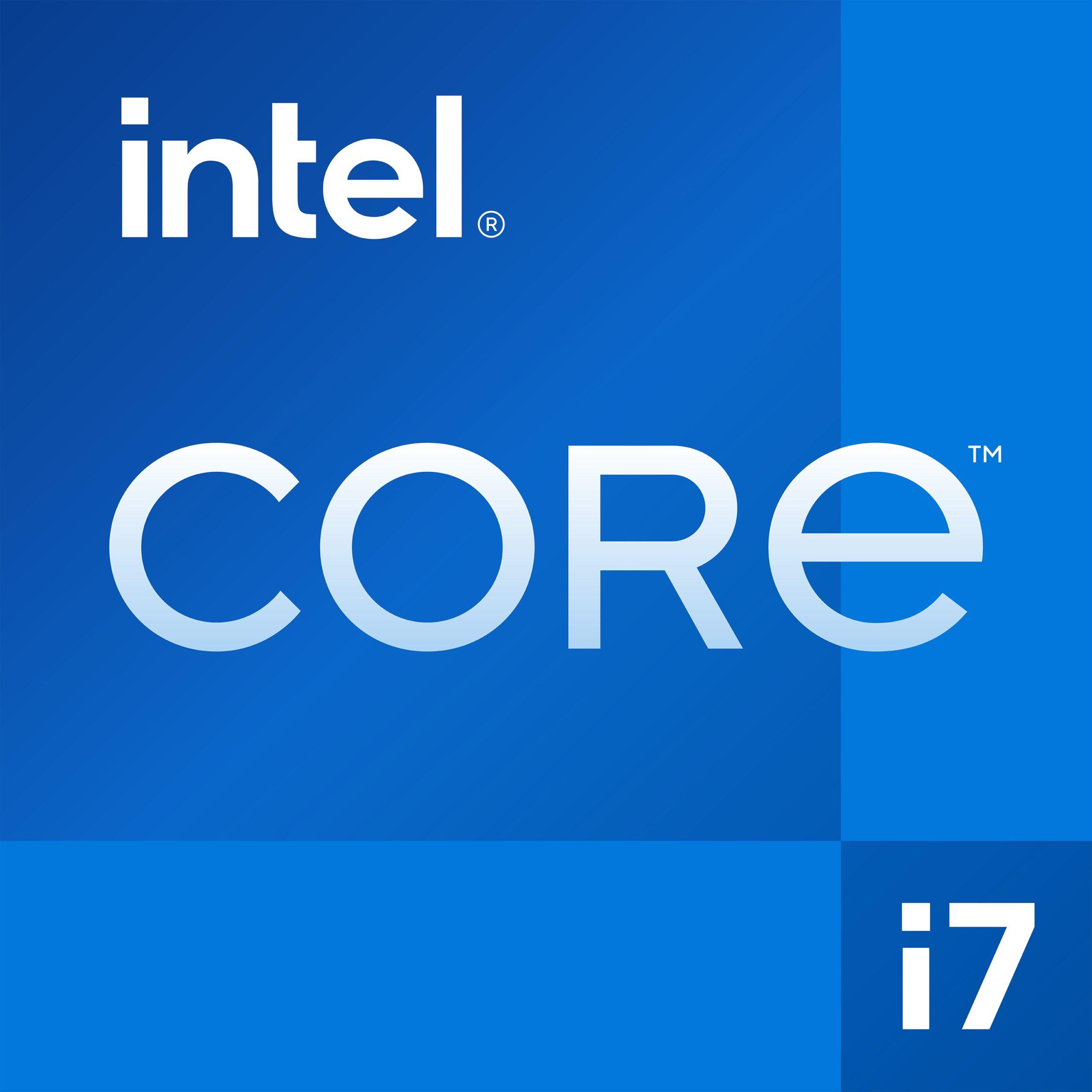 Intel-11th-Gen-desktop-Rocket Lake-S-4
