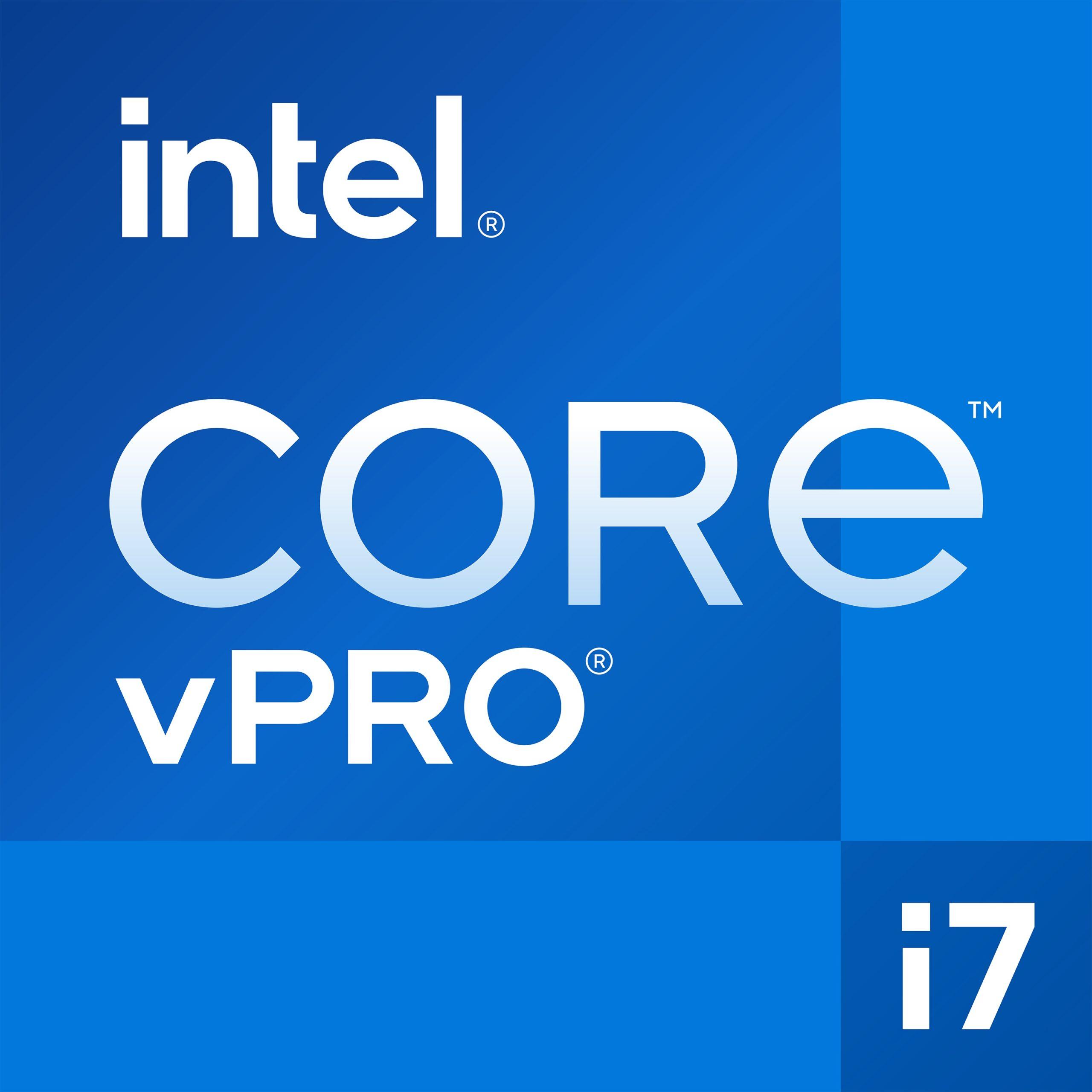 Intel-11th-Gen-vPro-badge