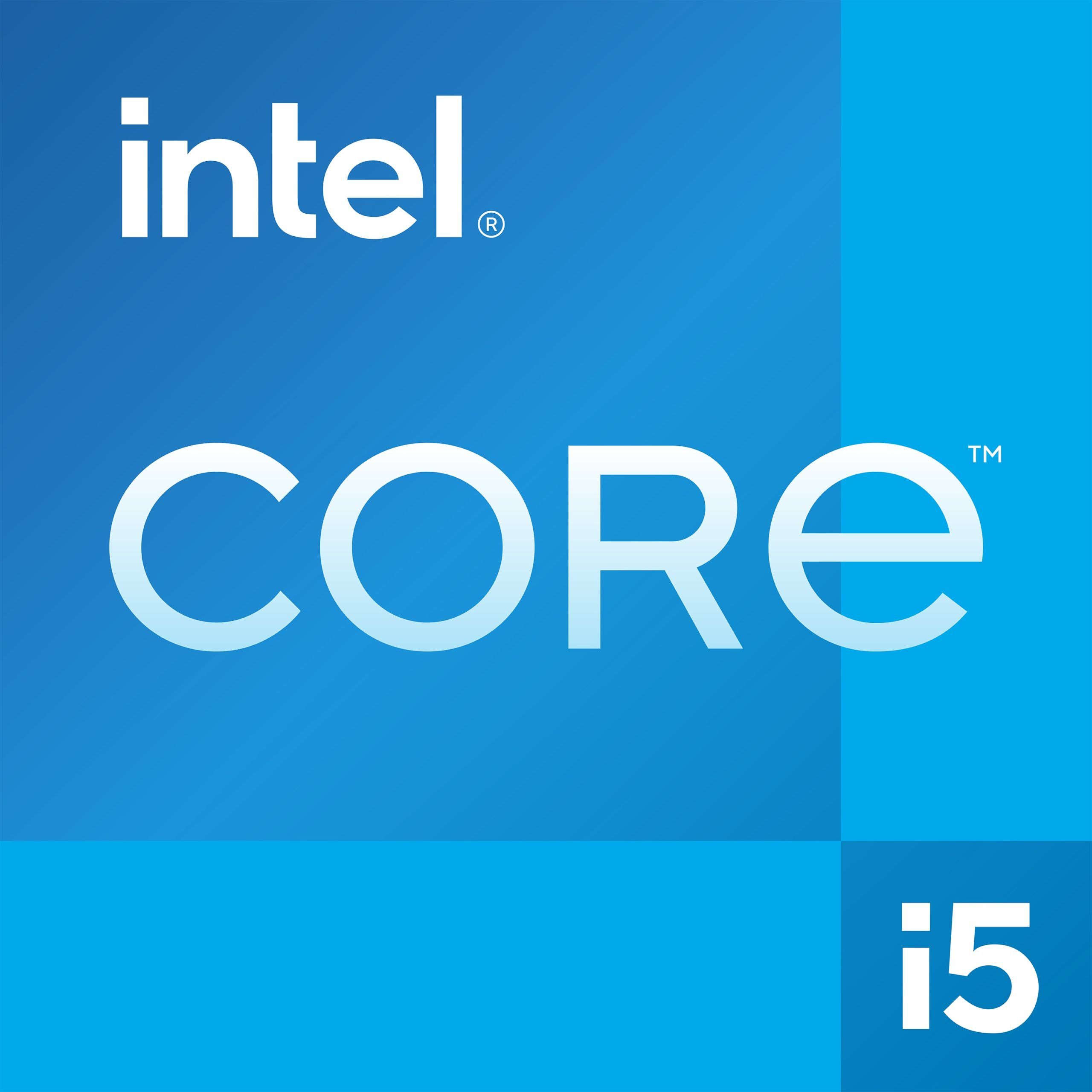 Intel-Core-H-35-Mobile-3