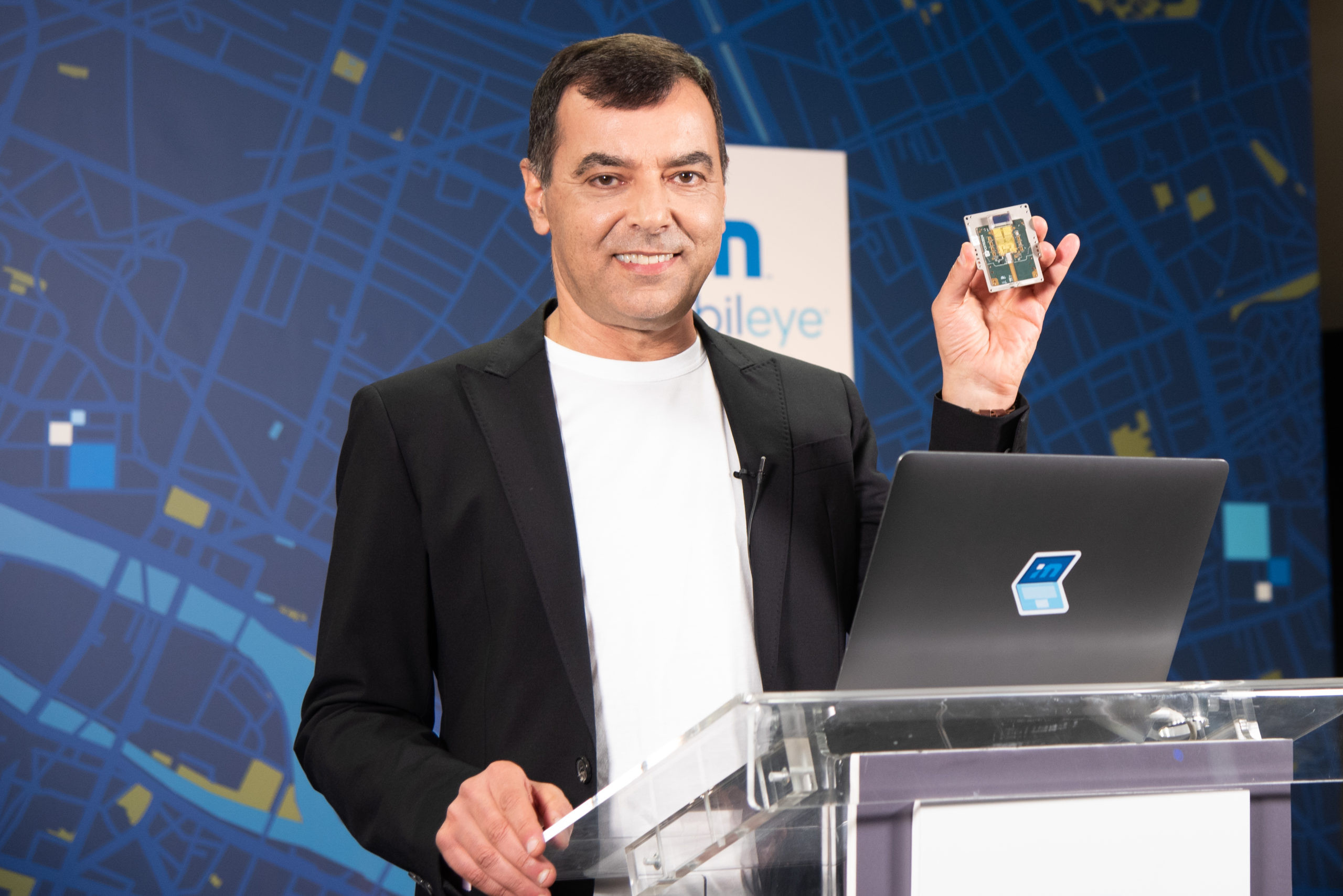 Intel-Mobileye-lidar-SoC-1