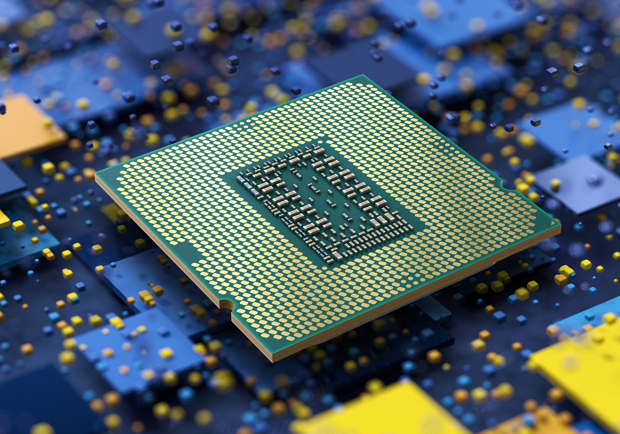 Intel-11th_Gen-Core-desktop-2