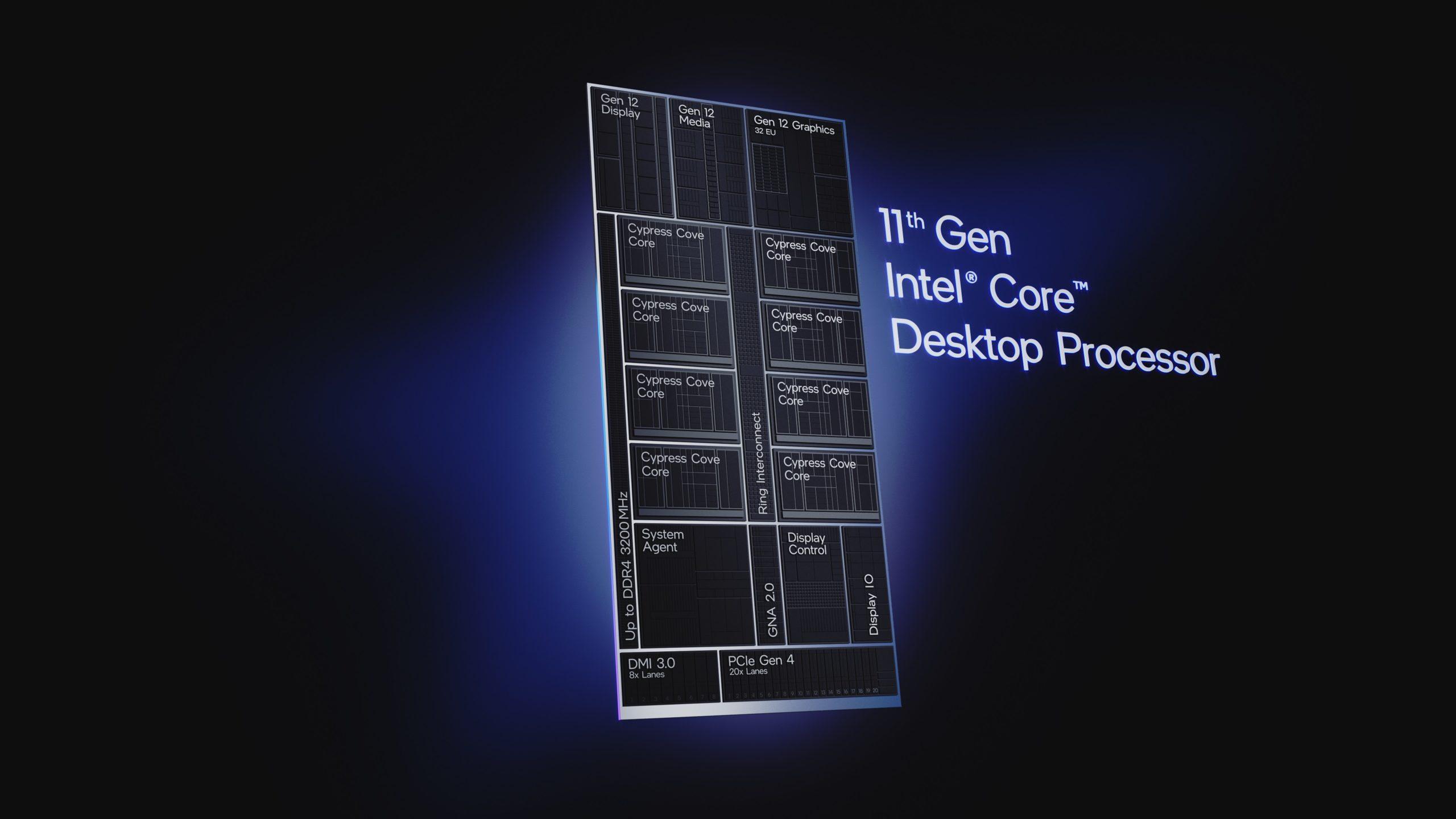 Intel-11th_Gen-Core-desktop-4