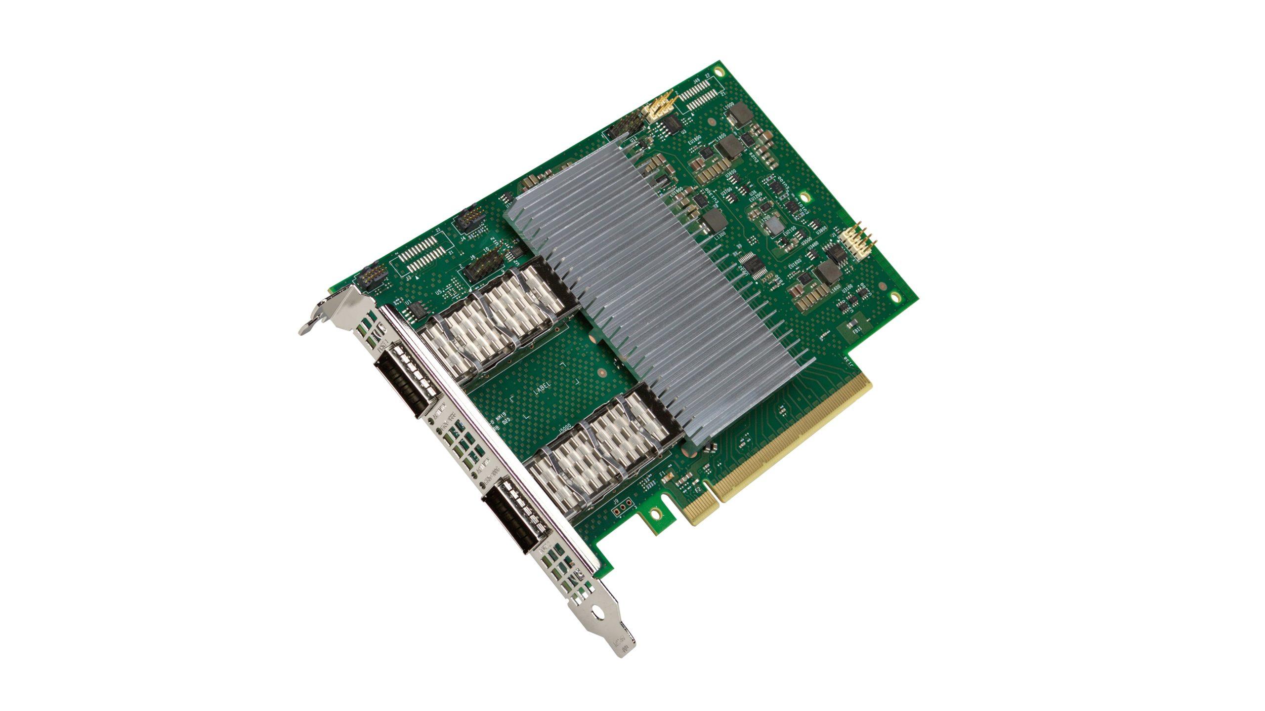 Intel-Ethernet-Network-Adapter-ED810-2CQDA2