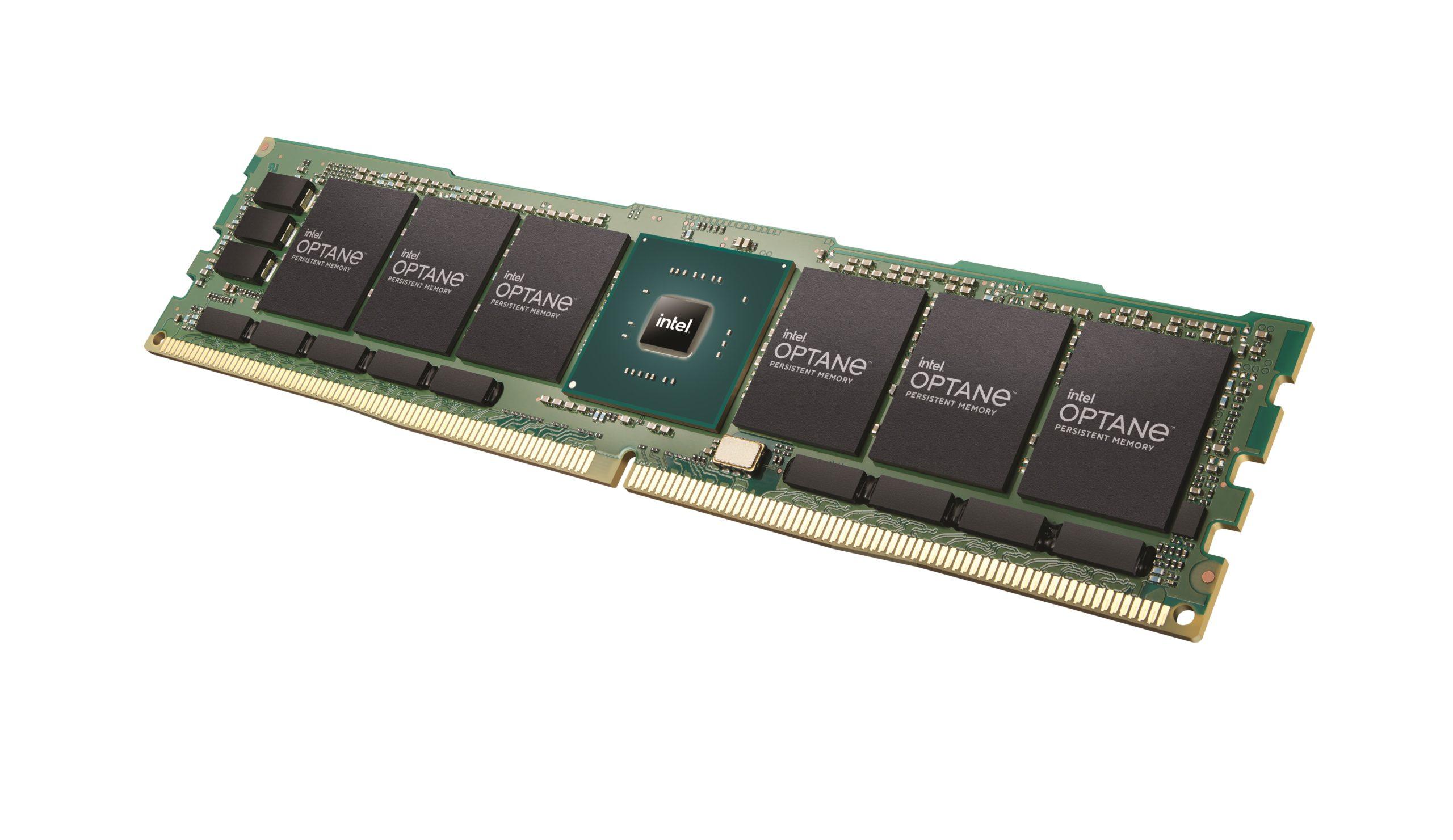Intel-Optane-PMem-200-series-2
