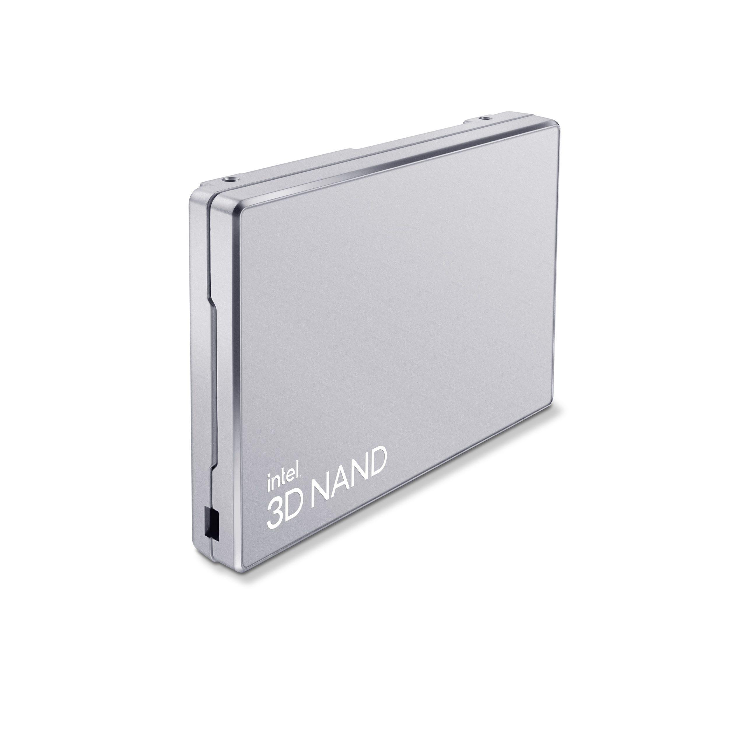 Intel-SSD-D7-P5510-2