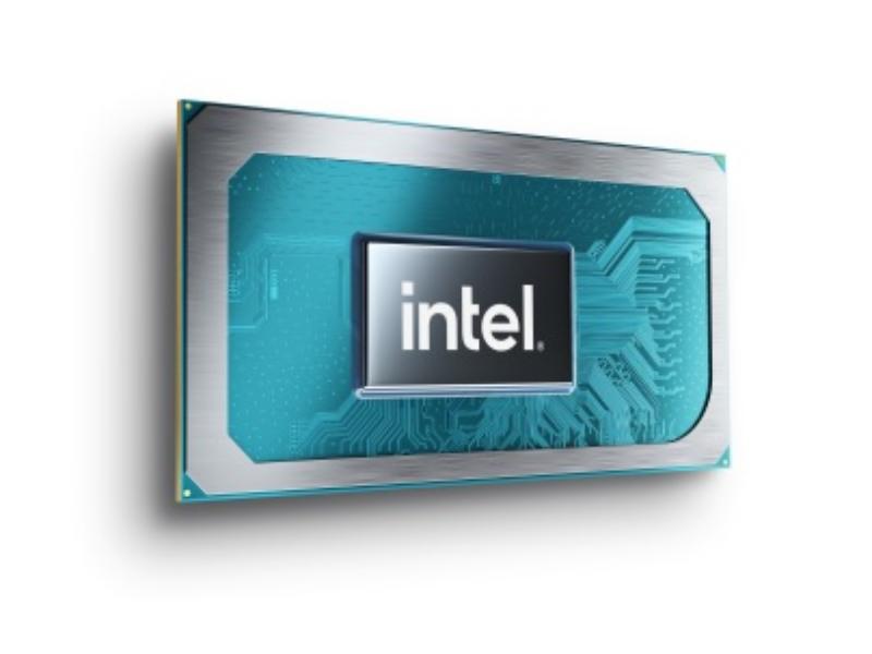 20210511 Intel