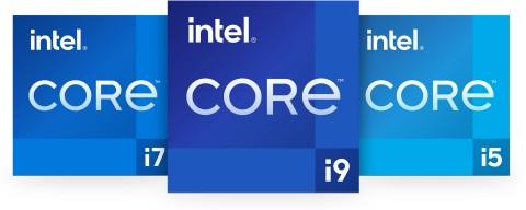 20210511 Intel2