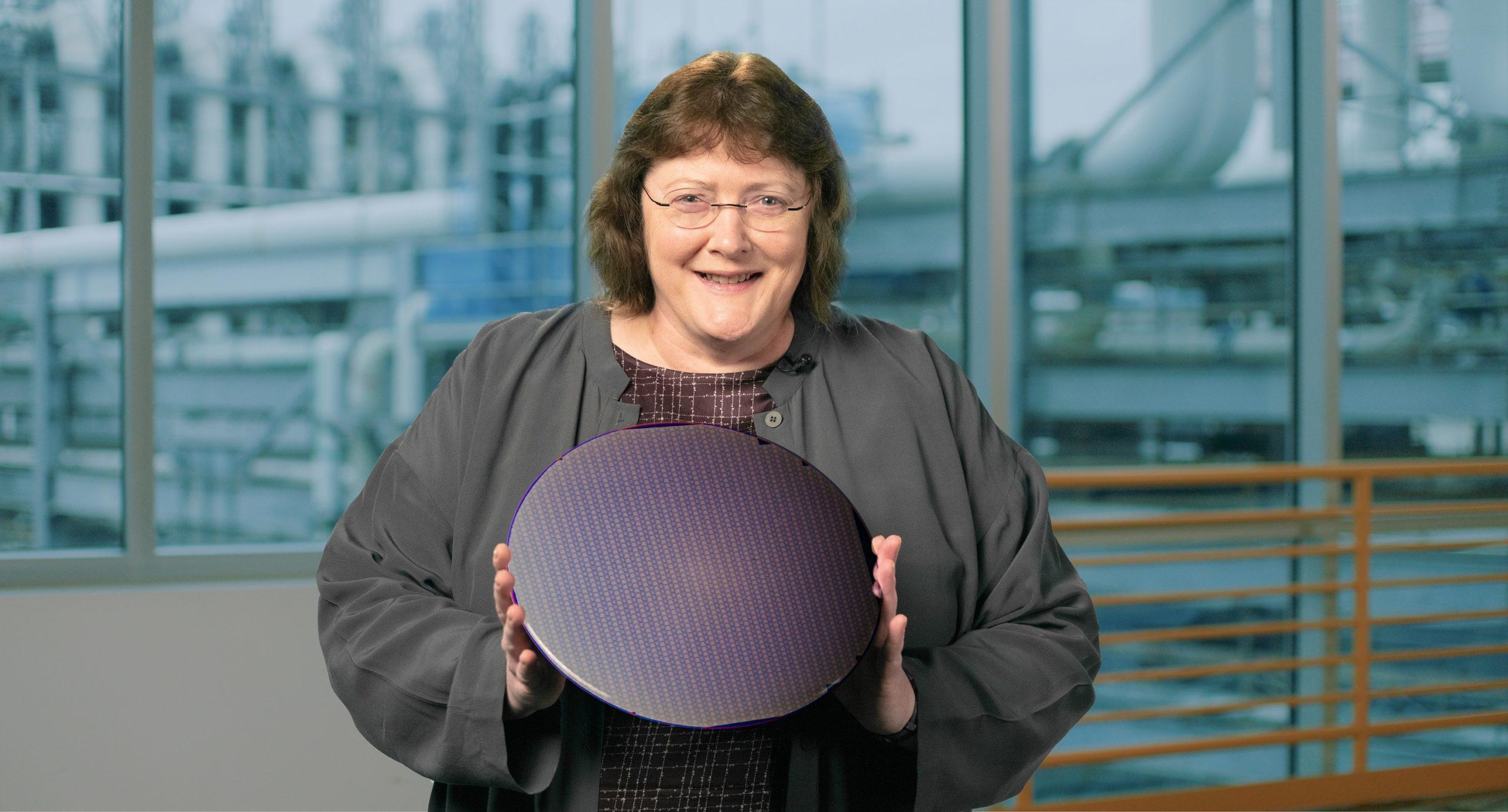 Intel-Accelerated-Ann-Kelleher-3