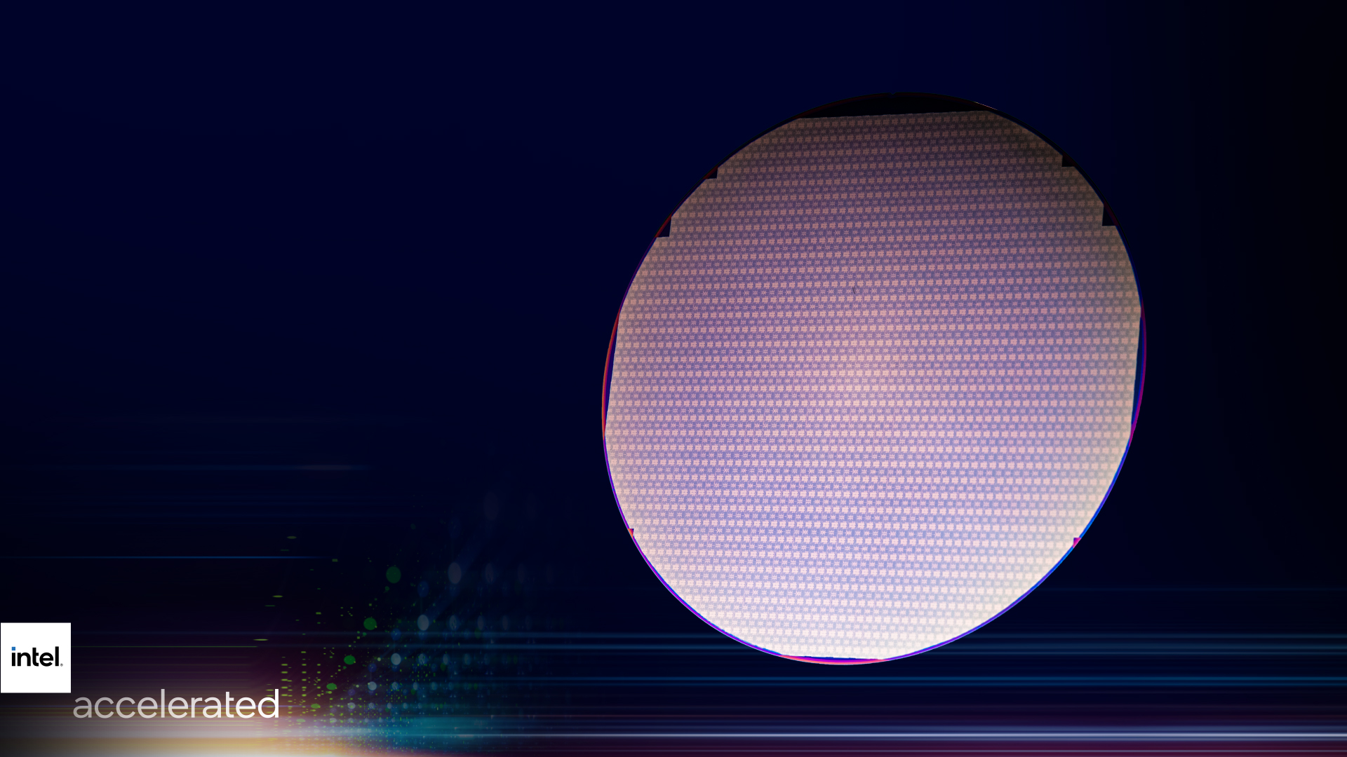 Intel-Accelerated-Wafer-1
