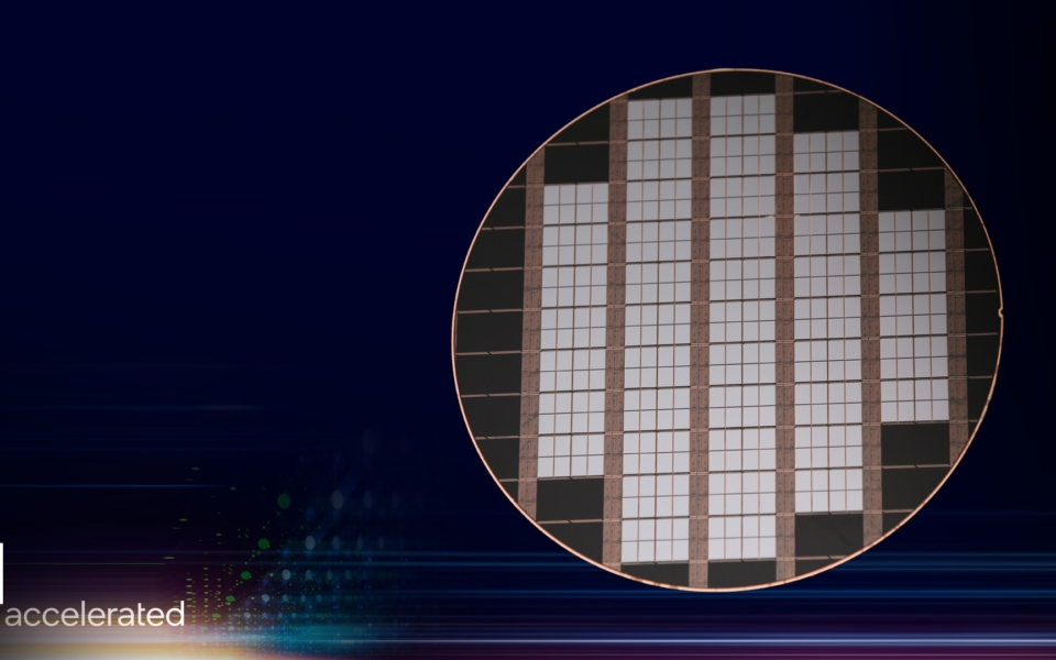 Intel-Accelerated-Wafer-2