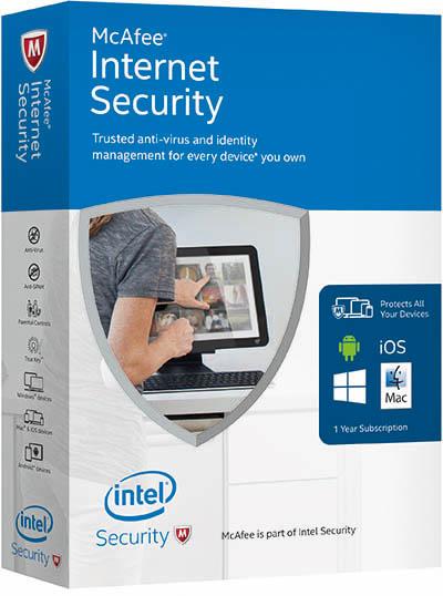 맥아피 인터넷 시큐리티(Internet Security).jpg