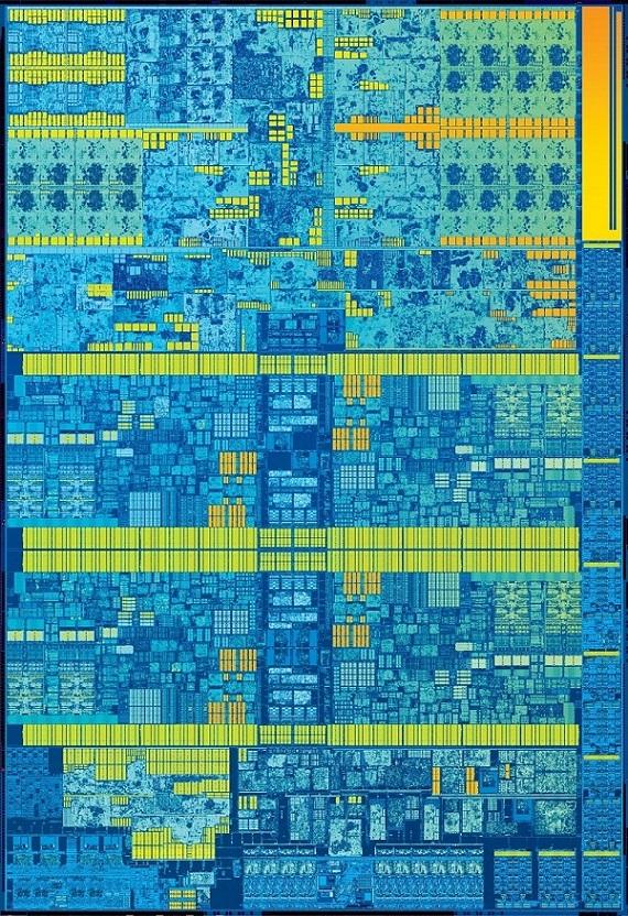 6세대 인텔 코어 프로세서 다이(die) 이미지.jpg