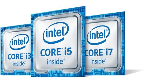 6세대 인텔 코어 프로세서 제품군.jpg