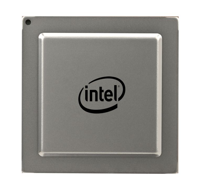 인텔 이더넷 멀티호스트 컨트롤러 FM10000.jpg