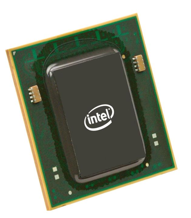 인텔 이더넷 컨트롤러 X550.jpg
