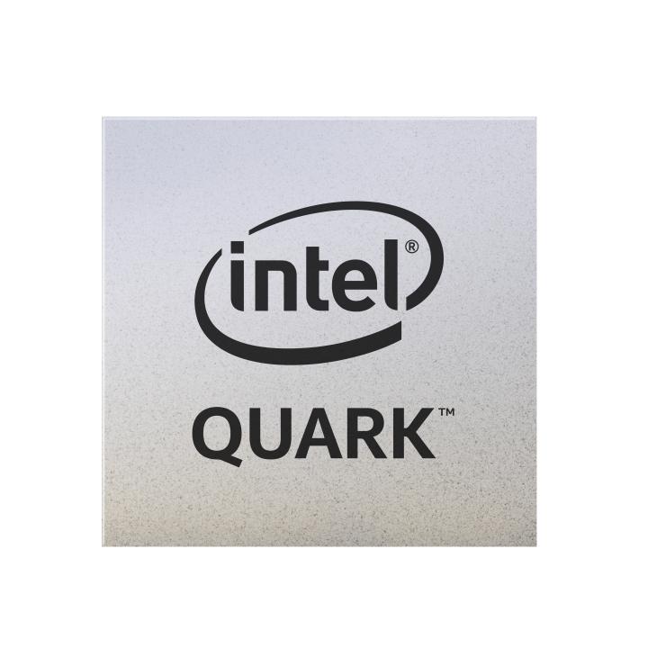 인텔 쿼크 프로세서.jpg