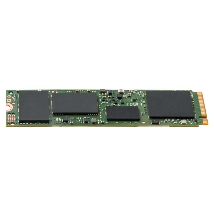 인텔 SSD 600p 시리즈
