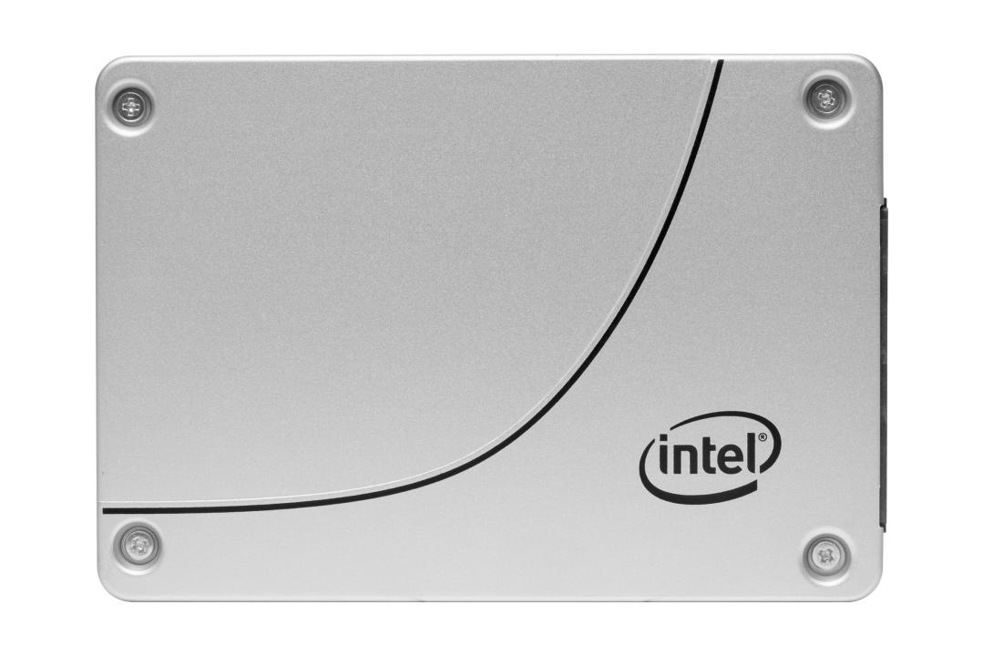 인텔 SSD DC S3520 시리즈