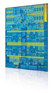 inter-i7-core-processor