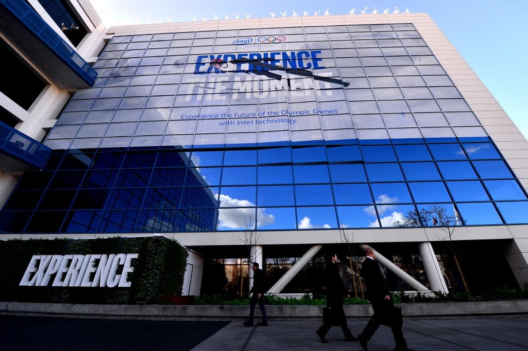 사진 1_Intel-Olympics-HQ-1