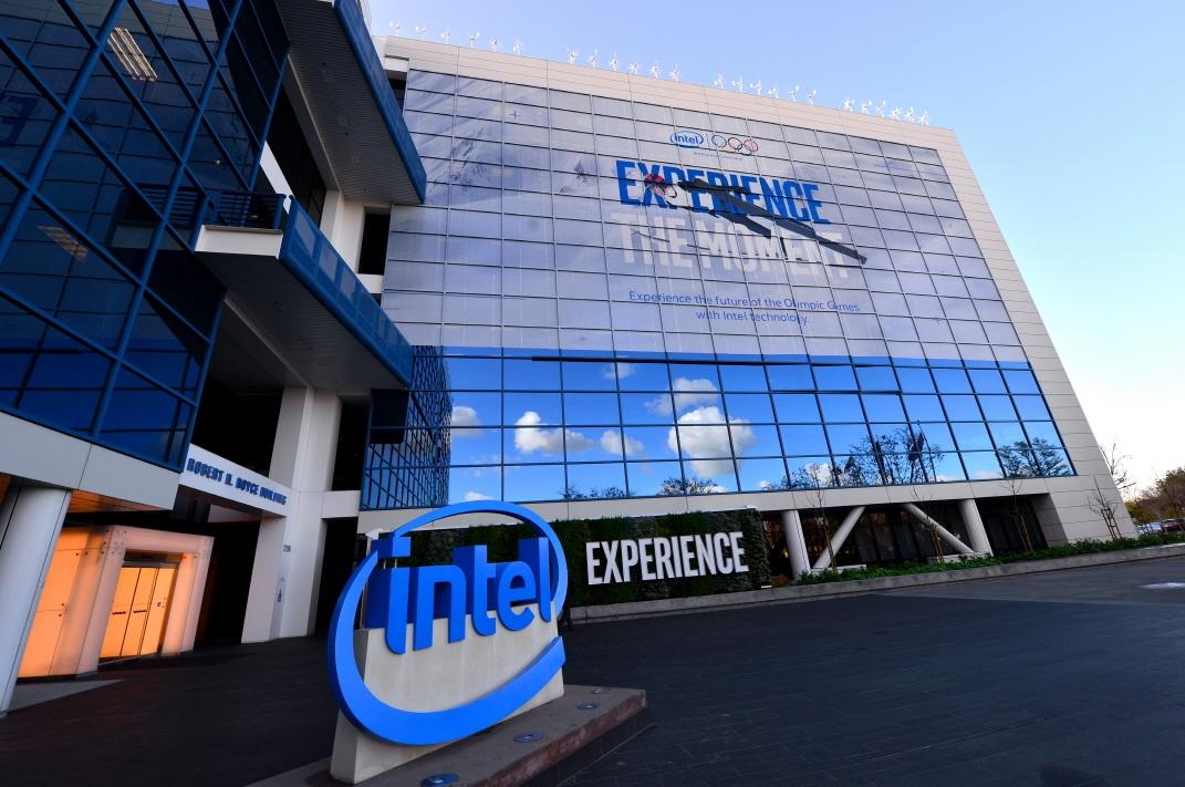 사진 2_Intel-Olympics-HQ-2