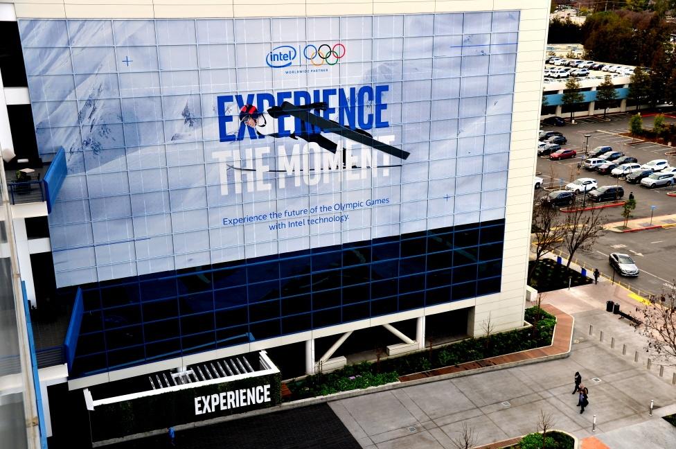사진 3_Intel-Olympics-HQ-3