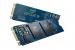 사진 1_인텔 옵테인 SSD 800P_01
