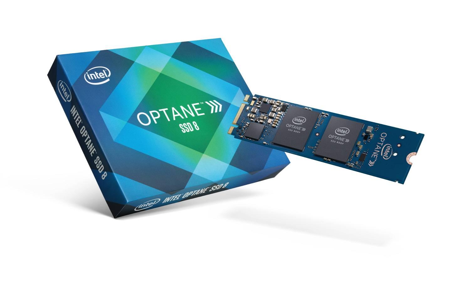 사진 2_인텔 옵테인 SSD 800P_02