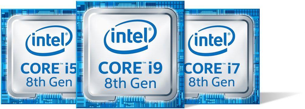 사진 2_8세대 인텔 코어 프로세서 (1)