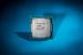 A photo of the Intel 8086k processor. (Credit: Intel Corporation)